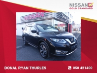 1.7D 150hp SV Premium 7 Seater *Located in Thurles 050421400*