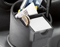 Mobile Cup Holder