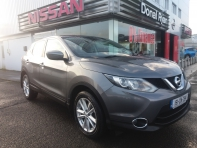 1.5D SV LOW MILEAGE **Donal Ryan Thurles 050421400**